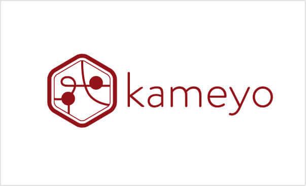 【kameyo】末永く続く「レシピと暮らし」
